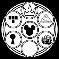 Resistance logo