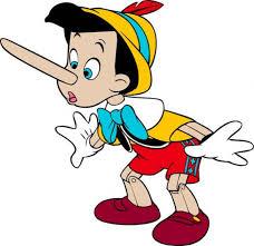 File:Pinocchio.jpeg