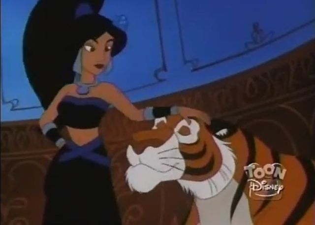 File:Jasmine and rajah.png