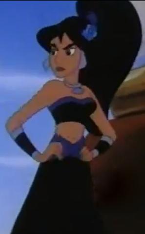 File:Jasmine profile.png