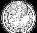 Clan Agrabah