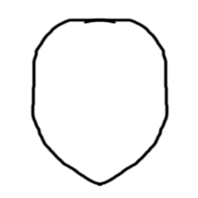 File:White Mask.png
