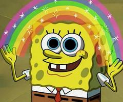 File:Spongebobboing.jpg