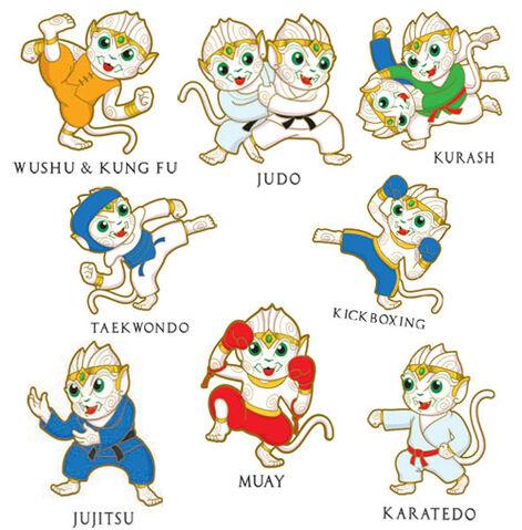 File:Asian-martial-arts-games-20.jpg