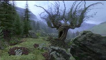 File:Whomping willow.png