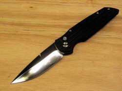 KnifeTR3LtdBlackMop