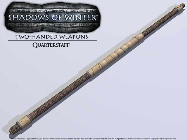 File:Weapon-quarterstaff.jpg
