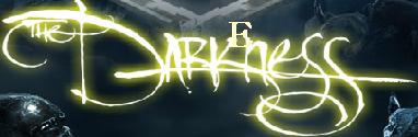 File:Darkeness.png