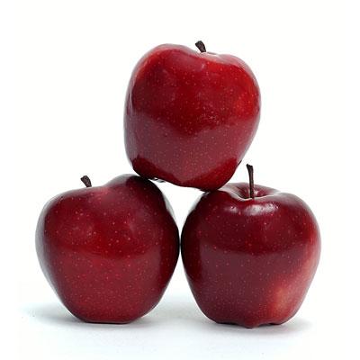 File:Apples1.jpg