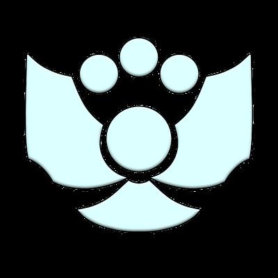 Life Elemental Symbol