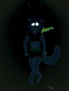 Mira Spook