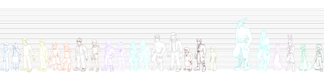 File:Height Chart.png