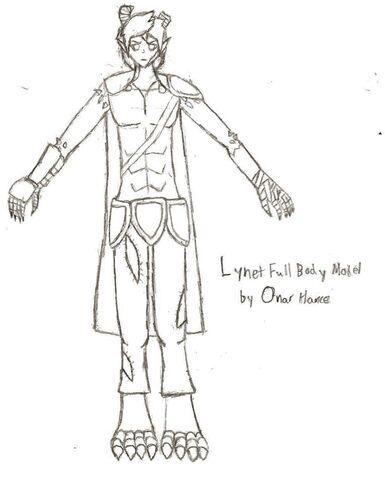File:Lynet Full Body Model.jpg