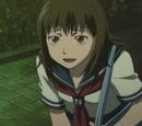 Mai Kashiwagi
