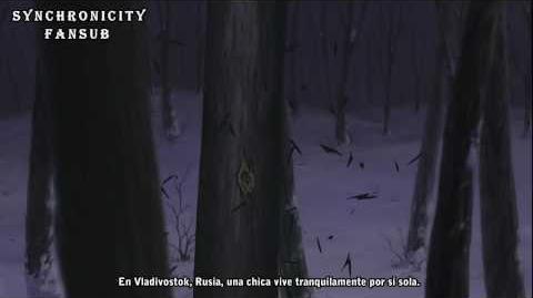 Darker than BLACK 2 ~Trailer~ Subs Spanish
