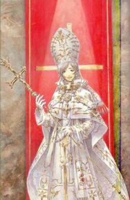 Alexander IX
