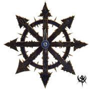 Chaos symbol-1
