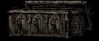 Саркофаг 2