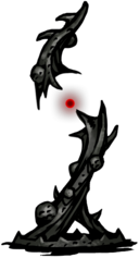 Алтарь тьманника 2