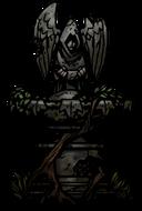 Чистый фонтан