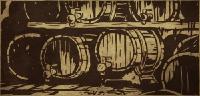200px-Empty Kegs