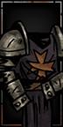 File:Eqp cru armor 0.png