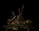 Старое дерево 2