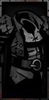 Grave-Robber-armor--tier1