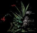 Кровавые цветы 2