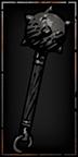 Waffenknecht Waffe Level 1