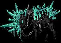 Plowhorse scream