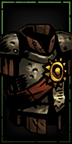 Waffenknecht Rüstung Level 3