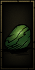 Gem Jade