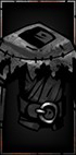 Jester-armor-tier1