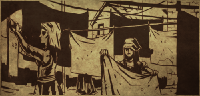 200px-Laundry Day