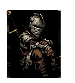 Char Hero Crusader cmp