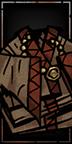 Eqp occ armor 0