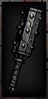Vestal-weapon-tier1