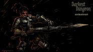 Darkest-Dungeon-image-9091