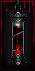 Proviant Blut
