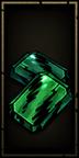Gem Smaragd