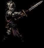 Kreuzritter Crusader