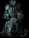 Рыбий идол 2