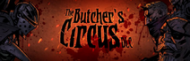 The Butcher's Circus