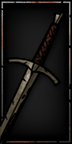 File:Eqp cru weapon 0.png