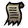 Urkunde Icon