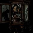 Запертая витрина 2