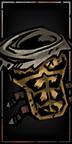 Eqp lep armor 0