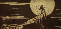 200px-A Gibbous Moon