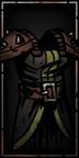 Eqp plg armor 0